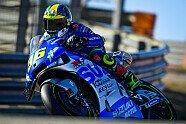 MotoGP Aragon: Alle Bilder vom Qualifying-Samstag - MotoGP 2020, Teruel GP, Alcaniz, Bild: MotoGP.com