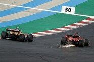 Rennen - Formel 1 2020, Portugal GP, Portimao, Bild: LAT Images