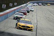 Playoffs 2020, Rennen 34 - NASCAR 2020, AutoTrader EchoPark Automotive 500, Fort Worth, Texas, Bild: NASCAR