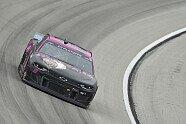 Playoffs 2020, Rennen 34 - NASCAR 2020, AutoTrader EchoPark Automotive 500, Fort Worth, Texas, Bild: LAT Images