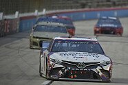 Playoffs 2020, Rennen 34 - NASCAR 2020, AutoTrader EchoPark Automotive 500, Fort Worth, Texas, Bild: LAT Images