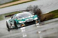 Bilder vom 6. Wochenende - ADAC GT Masters 2020, DEKRA Lausitzring 2, Klettwitz, Bild: ADAC Motorsport