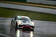 ADAC GT4 Germany 2020 - Bilder vom Lausitzring - ADAC GT4 Germany 2020, DEKRA Lausitzring, Klettwitz, Bild: ADAC GT4 Germany