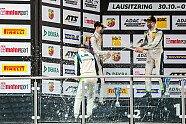16. - 18. Lauf - ADAC Formel 4 2020, DEKRA Lausitzring 2, Klettwitz, Bild: ADAC Formel 4