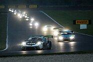 Bilder vom 6. Wochenende - ADAC GT Masters 2020, DEKRA Lausitzring 2, Klettwitz, Bild: ADAC GT Masters