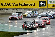 ADAC TCR Germany 2020 - Bilder vom Lausitzring II - ADAC TCR Germany 2020, DEKRA Lausitzring 2, Klettwitz, Bild: ADAC TCR Germany