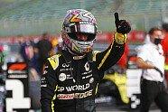 Sonntag - Formel 1 2020, Emilia Romagna GP, Imola, Bild: LAT Images