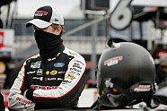 Playoffs 2020, Rennen 35 - NASCAR 2020, XFINITY 500, Martinsville, Virginia, Bild: LAT Images
