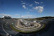 Playoffs 2020, Rennen 35 - NASCAR 2020, XFINITY 500, Martinsville, Virginia, Bild: NASCAR