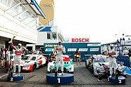 Die besten Bilder vom Saisonfinale - DTM 2020, Hockenheim, Hockenheim, Bild: Audi
