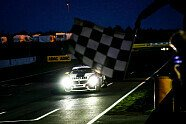 ADAC GT4 Germany 2020 - Bilder aus Oschersleben - GT4 Germany 2020, Oschersleben, Oschersleben, Bild: ADAC Motorsport
