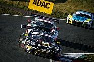 ADAC GT Masters 2020 - Bilder aus Oschersleben - ADAC GT Masters 2020, Motorsport Arena Oschersleben, Oschersleben, Bild: ADAC Motorsport