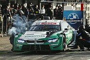 Die besten Bilder vom Saisonfinale - DTM 2020, Hockenheim, Hockenheim, Bild: DTM