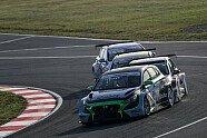 ADAC TCR Germany 2020 - Bilder aus Oschersleben - ADAC TCR Germany 2020, Motorsport Arena Oschersleben, Oschersleben, Bild: ADAC TCR Germany