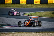 19. - 21. Lauf - ADAC Formel 4 2020, Motorsport Arena Oschersleben, Oschersleben, Bild: ADAC Formel 4
