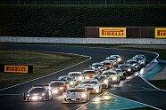 ADAC GT4 Germany 2020 - Bilder aus Oschersleben - GT4 Germany 2020, Oschersleben, Oschersleben, Bild: ADAC GT4 Germany