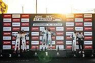 ADAC GT Masters 2020 - Bilder aus Oschersleben - ADAC GT Masters 2020, Motorsport Arena Oschersleben, Oschersleben, Bild: ADAC GT Masters