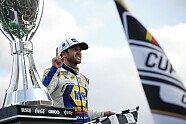 Championship 4 Finale 2020 - NASCAR 2020, Season Finale 500, Avondale, Arizona, Bild: LAT Images