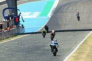 MotoGP Valencia II 2020: Alle Bilder vom Trainings-Freitag - MotoGP 2020, Valencia GP, Valencia, Bild: LAT Images