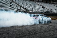 DTM Electric: Elektro-Auto mit 1.200 PS für 2023 präsentiert - DTM 2020, Präsentationen, Bild: Toni Alex