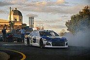 Champion Chase Elliott besucht Dawsonville - NASCAR 2020, Verschiedenes, Bild: LAT Images