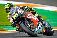 MotoGP Valencia II 2020: Alle Bilder vom Trainings-Freitag - MotoGP 2020, Valencia GP, Valencia, Bild: MotoGP.com