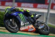 MotoGP Valencia II 2020: Alle Bilder vom Qualifying-Samstag - MotoGP 2020, Valencia GP, Valencia, Bild: MotoGP.com