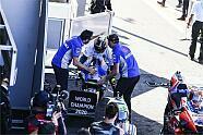 MotoGP Valencia II: Alle Bilder vom Renn-Sonntag - MotoGP 2020, Valencia GP, Valencia, Bild: Suzuki