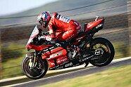 Alle Bilder vom Trainings-Freitag - MotoGP 2020, Portugal GP, Portimao, Bild: LAT Images