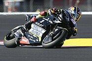Alle Bilder vom Renn-Sonntag - MotoGP 2020, Portugal GP, Portimao, Bild: LAT Images