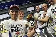 Valentino Rossi & Yamaha: Die besten Bilder aus 15 Jahren - MotoGP 2020, Portugal GP, Portimao, Bild: Yamaha