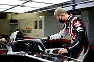 Mick Schumacher mit Haas F1 in Bahrain - Formel 1 2020, Sakhir GP, Sakhir, Bild: LAT Images