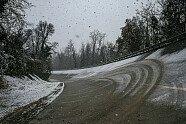 Alle Fotos vom 7. WM-Rennen - WRC 2020, Rallye Monza, Monza, Bild: Toyota