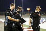 Vorbereitungen - Formel 1 2020, Sakhir GP, Sakhir, Bild: LAT Images