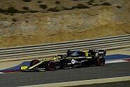 Freitag - Formel 1 2020, Sakhir GP, Sakhir, Bild: LAT Images