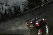 Alle Fotos vom 7. WM-Rennen - WRC 2020, Rallye Monza, Monza, Bild: LAT Images
