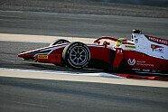 Rennen 23 & 24 - Formel 2 2020, Bahrain II, Sakhir, Bild: LAT Images
