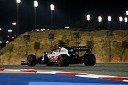 Samstag - Formel 1 2020, Sakhir GP, Sakhir, Bild: LAT Images