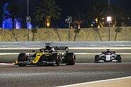Rennen - Formel 1 2020, Sakhir GP, Sakhir, Bild: LAT Images