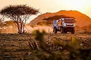 Rallye Dakar 2021 - Prolog - Dakar Rallye 2021, Bild: ASO/Dakar