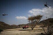 Rallye Dakar 2021 - Prolog - Dakar Rallye 2021, Bild: Red Bull