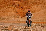 Rallye Dakar 2021 - 5. Etappe - Dakar 2021, Bild: ASO/Dakar
