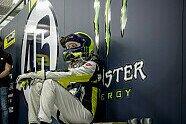 Valentino Rossi bei den Gulf 12 Hours - MotoGP 2021, Verschiedenes, Bild: VR46 Media
