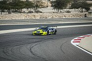 Valentino Rossi bei den Gulf 12 Hours - MotoGP 2021, Verschiedenes, Bild: Media VR46 Riders Academy
