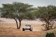 Rallye Dakar 2021 - 6. Etappe - Dakar 2021, Bild: ASO/Dakar