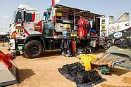 Rallye Dakar 2021 - Ruhetag - Dakar Rallye 2021, Bild: ASO/Dakar