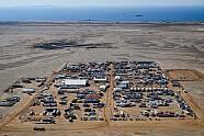 Rallye Dakar 2021 - 9. Etappe - Dakar 2021, Bild: ASO/Dakar