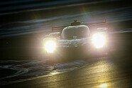 WEC 2021: Toyota zeigt erstmals neues GR010 Hypercar - WEC 2021, Testfahrten, Bild: Toyota Gazoo Racing