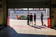 24h Dubai 2021: Die besten Bilder vom 24-Stunden-Rennen - Sportwagen 2021, Bild: Hankook 24h Dubai
