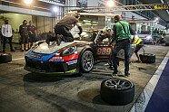 24h Dubai 2021: Die besten Bilder vom 24-Stunden-Rennen - Sportwagen 2021, Bild: Petr Fryba / 24H SERIES